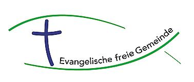 Evangelische freie Gemeinde Bochum-Werne